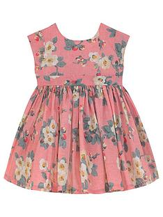 cath-kidston-baby-girls-mayfield-blossom-dress-pink