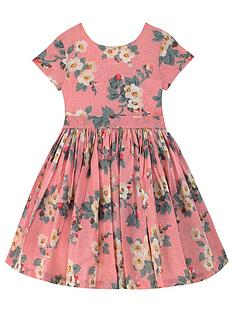 cath-kidston-girls-mayfield-blossom-dress-pink