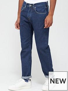 edwin-ed55nbspakira-rinse-wash-regular-tapered-fit-jeans-blue