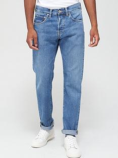 edwin-ed55nbspazumi-econbspregular-tapered-fit-jeans-blue