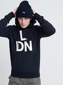 superdry-brand-language-city-hoodie-navy