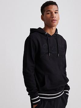 superdry-vintage-logo-embroidered-hoodienbsp--black