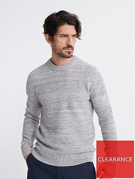 superdry-keystone-crew-neck-jumper-grey
