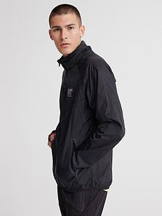 superdry-training-lightweight-jacket-navy