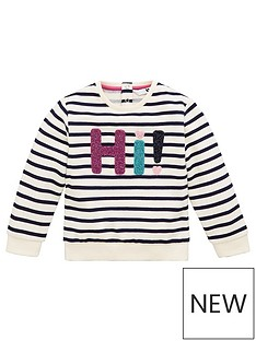 v-by-very-girls-striped-hi-boucle-sweatshirt-navy