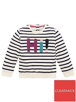 v-by-very-girls-striped-hi-boucle-sweatshirt-navy
