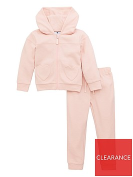 v-by-very-girls-quilted-heart-pocket-tracksuit-pink