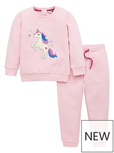 v-by-very-girls-unicorn-sweat-and-jogger-set-pink