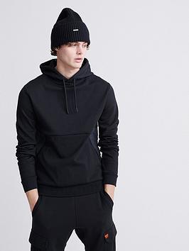 superdry-urban-tech-overhead-hoodie-black