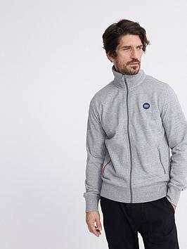 superdry-collective-track-top-grey