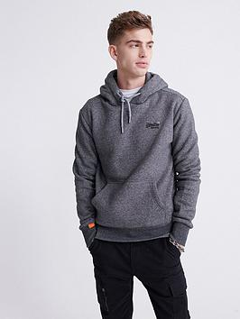 superdry-orange-label-classic-hoodie-grey