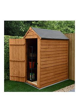 forest-5x3-value-overlap-dip-treated-windowless-apex-shed