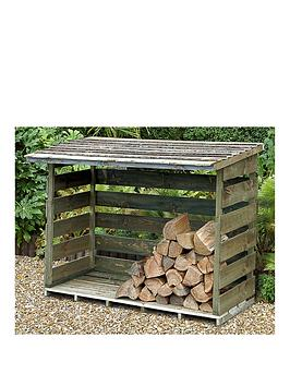 forest-6x3-overlap-pressure-treated-double-log-store