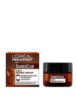 loreal-paris-loreal-men-expert-thickening-and-nouris