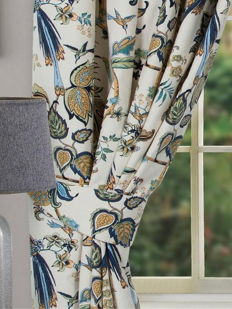 kensington-curtain-tieback-pair
