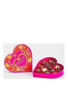 prestat-chocolate-heart-assortment-185g