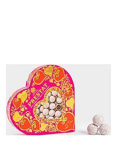 prestat-chocolate-mini-truffles-pink-marc-de-champagne-100g