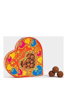 prestat-chocolate-mini-truffles-sea-salt-caramel-100g