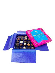 prestat-chocolate-the-jewel-box-325g