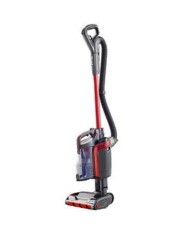 Shark Anti Hair Wrap Cordless Upright Vacuum Cleaner With Powered Lift-Away  Truepet Icz160Ukt