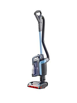 Shark Shark Anti Hair Wrap Cordless Upright Vacuum Cleaner With Powered Lift-Away Icz160Uk
