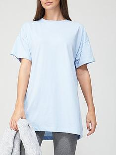 v-by-very-the-boxy-tunic-light-blue