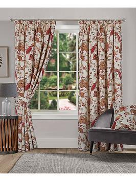 kensington-lined-pleated-curtains