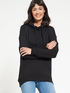 v-by-very-the-valuenbspessential-oversized-hoodie-black