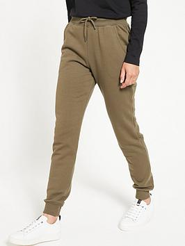 v-by-very-the-essential-joggers-khaki