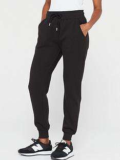 v-by-very-basic-joggers-black