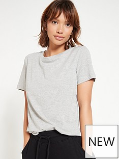 v-by-very-the-basic-crew-neck-tee