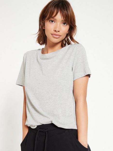 v-by-very-the-essential-crew-neck-t-shirtnbsp--grey