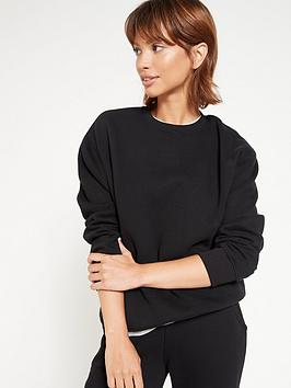 v-by-very-the-valuenbspessential-basic-sweat-top-black