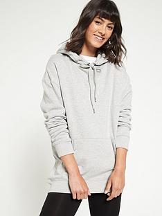 v-by-very-the-valuenbspessential-oversized-hoodie-grey