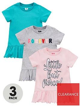 v-by-very-girls-3nbsppack-short-sleeve-peplum-graphic-t-shirts-multi