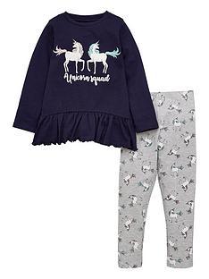 v-by-very-girls-unicorn-peplum-t-shirt-amp-legging-set-multi