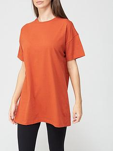 v-by-very-the-boxy-tunic-rust