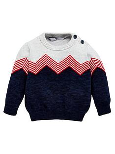 v-by-very-boys-zigzag-jumper-multi