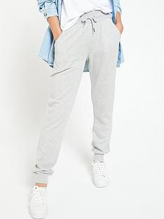 v-by-very-valuenbspbasic-joggers-grey