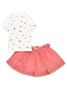v-by-very-girls-rib-top-and-tutu-skirt-set-multi