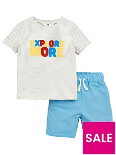 v-by-very-boys-explore-more-tee-and-jog-shorts-multi