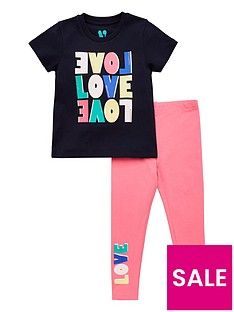 v-by-very-girls-love-t-shirt-and-legging-set-multi