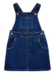 v-by-very-girls-denim-pinafore-dress-blue