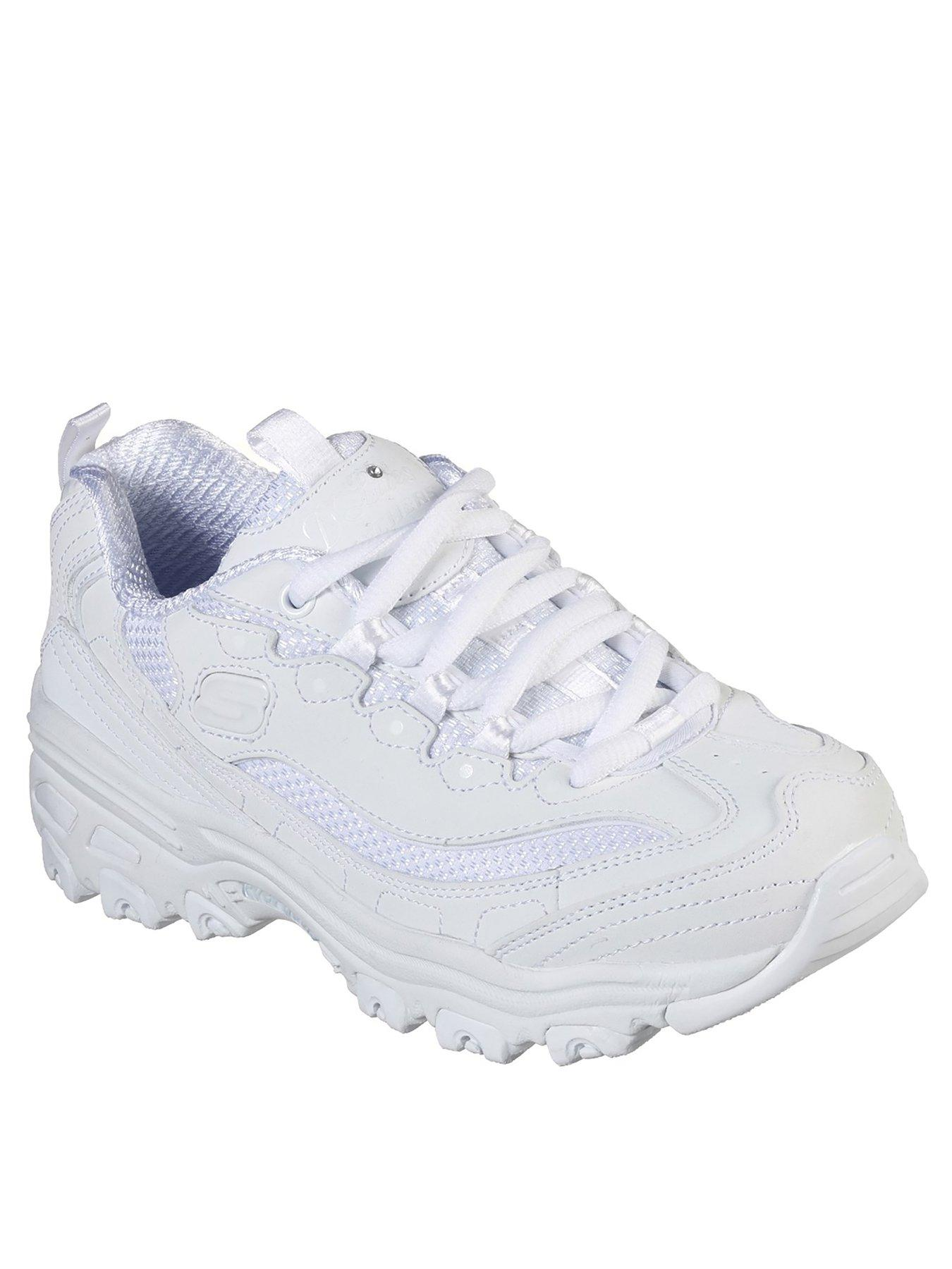 Kids Trainers | Boys trainers | Girls Trainers | Very.co.uk