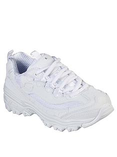 skechers-dlites-color-chrom
