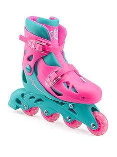 xootz-xootz-inline-skates-pinknbsp