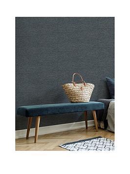 superfresco-easy-heritage-texture-navy-wallpaper