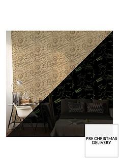 harry-potter-mischief-managed-wallpaper