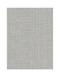 boutique-royal-silk-quartz-wallpaper