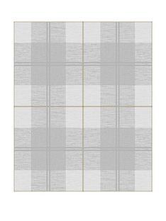 superfresco-easy-heritage-tweed-grey-wallpaper